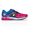 120182-1b-657 - Brooks Ravenna 6 Women&#39s Shoes