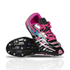 120186-1B-015 - Brooks PR Sprint 3 Women's Track Spikes