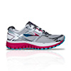 Brooks Ghost 8 Women's Shoes