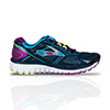 120193-1B-431 - Brooks Ghost 8 Women's Shoes