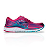 120197-1B-661 - Brooks Glycerin 13 Women's Shoes