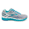 120203-1B-170 - Brooks Adrenaline GTS 16 Women's Shoes