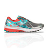 120208-1b-127 - Brooks Ravenna 7 Women&#39s Shoes