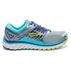 120217-1B-151 - Brooks Glycerin 14 Women's Shoes