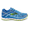 120231-1B-464 - Brooks Adrenaline GTS 17 Women's Shoes