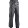 UA Men's Scout Knit Pant
