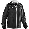 UA Women's Advance Woven Jacket