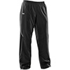 1222064 - Under Armour Women&#39s Advance Woven Pant