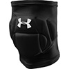 UA Rally Kneepad