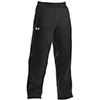 1229503 - Armour Fleece Open Bottom Team Pant