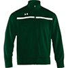 1238913 - UA Campus Warm-Up Jacket