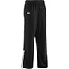 1239019 - Under Armour Campus Women&#39s Pant