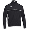 UA Win It Woven Men's Warm-Up Jacket