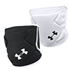 1247256 - UA Switch Volleyball Knee Pad