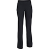 1247796 - UA Perfect Team Pant