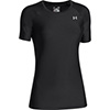 1248505 - UA Heatgear Alpha Shortsleeve