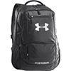 1272782 - UA Hustle Team II Backpack
