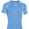 1257468 - UA Men&#39s HeatGear SS Compression Shirt
