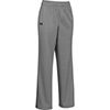 1258827 - UA Storm Armour Fleece Pant
