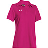 1259047 - UA Performance Team Women&#39s Polo