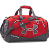 1263967 - UA Undeniable Duffel II Medium