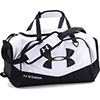UA Undeniable II MD Duffel