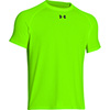 1268471 - UA Locker T SS Mens Shirt