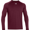 1268475 - UA Mns Locker T L/S Shirt