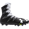 1269693-011 - UA Highlight MC Football Cleats