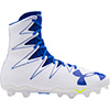1269693-142 - UA Highlight MC Football Cleats
