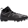 1269713-001 - UA Nitro MD MC Football Cleats
