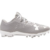 1269721-103 - UA Nitro Low MC Footbal Cleats