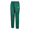 126Y - Adidas Team Issue Women's Pant