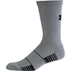 1270242 - UA Team Crew Sock