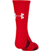 1270243 - UA Team Crew Youth Sock