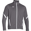 1270403 - UA Qualifier Warm-Up Men&#39s Jacket