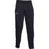 1270404 - UA Qualifier Warm-Up Men&#39s Pant
