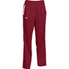 1270483 - UA Qualifier Warm  Up Pant