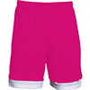 1270927 - UA Maquina Men&#39s Short