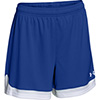 1270936 - UA Maquina Women's Short