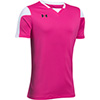 1270940 - UA Maquina Youth Jersey
