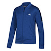1271 - Adidas Team Issue Women&#39s Bomber