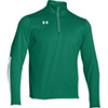1273917 - UA Qualifier Men&#39s 1/4 Zip