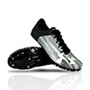 1273939-100 - Under Armour Kick Sprint Spikes