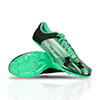 1273939-299 - Under Armour Kick Sprint Spikes