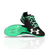 1273940-003 - Under Armour Kick Distance Spikes