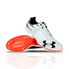 1273940-100 - UA Kick Distance Spikes