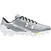 1275481-200 - UA Spotlight LE Football Cleats