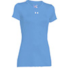 1276291 - Under Armour Power Alley S/S Jersey