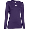 1276292 - Under Armour Power Alley Longsleeve